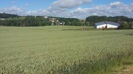 Programme immobilier neuf St Omer En Chaussee