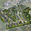 Programme immobilier neuf Bayeux
