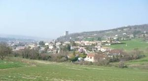 Programme immobilier neuf Crest