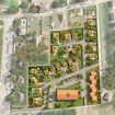 Programme immobilier neuf Pontcharra