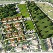 Programme immobilier neuf Tullins
