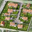 Programme immobilier neuf Sinard