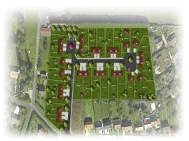 Programme immobilier neuf Boissy Le Chatel