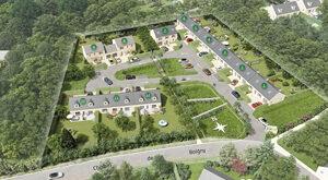 Programme immobilier neuf Cely En Biere