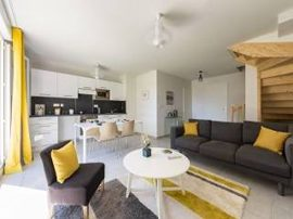Programme immobilier neuf Pertuis