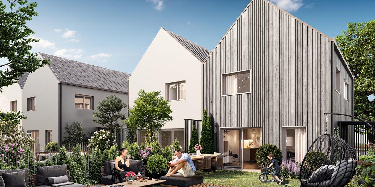 Appartement à vendre : Strasbourg . 42.2 m² . 2 pièces