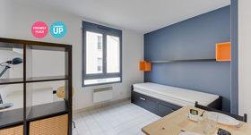Appartement 1pcs 69002 LYON