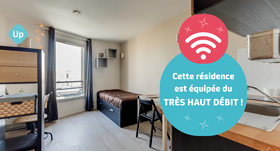 Appartement 1pcs 92120 MONTROUGE