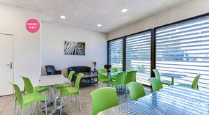 Location Appartement 1 pièce de 20 m² Montpellier