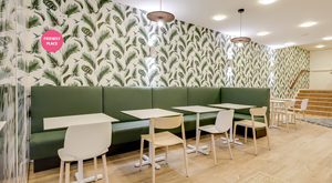 Location Appartement 1 pièce de 15 m² Paris