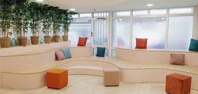Location Appartement 1 pièce de 27 m² Paris