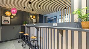 Location Appartement 2 pièces de 27 m² Bagneux