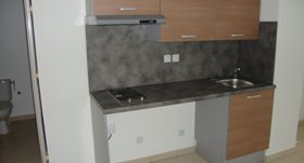 Appartement 1pcs 06200 NICE