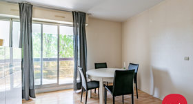 Appartement 2pcs 33700 MERIGNAC