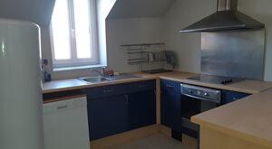 Appartement 4 pièces de 69.49 m² Montargis  à vendre