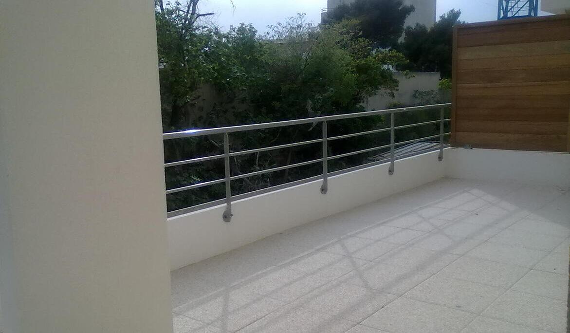 Appartement à vendre : Marseille . 60 m² . 3 pièces