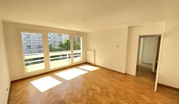 Appartement 2pcs 92300 LEVALLOIS PERRET