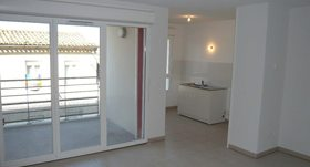 Appartement 2pcs 33500 LIBOURNE