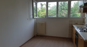 Appartement 3pcs 45200 MONTARGIS