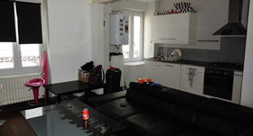 Appartement 3pcs 51100 REIMS