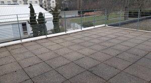 Appartement 4 pièces de 139.02 m² Montargis à vendre
