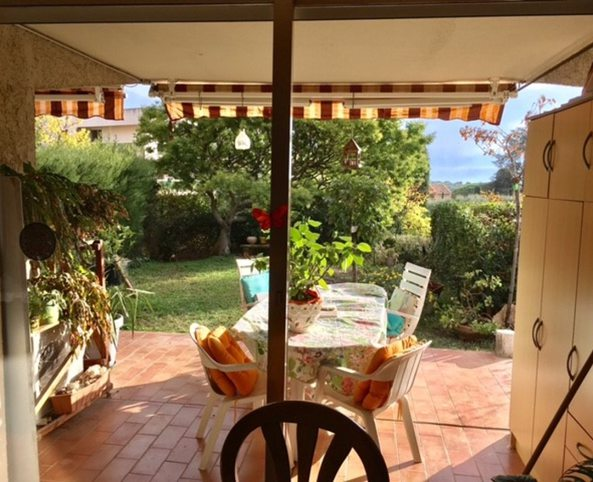 Appartement[VENCE]