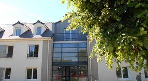 Appartement 3 pièces de 65 m² Moissy Cramayel à vendre