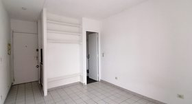 Appartement 1pcs 31400 TOULOUSE