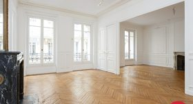 Appartement 5pcs 75008 PARIS 08