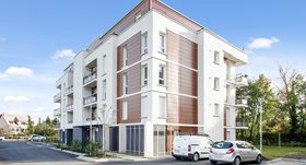 Appartement 2pcs 45000 ORLEANS