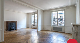Appartement 3pcs 75018 PARIS