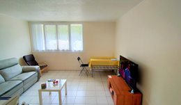 Appartement 5pcs 91240 ST MICHEL SUR ORGE