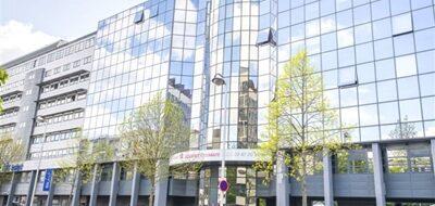 Appartement 1 pièce de 17.98 m² Tours à vendre