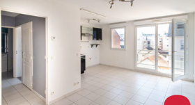 Appartement 2pcs 76100 ROUEN