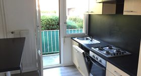 Appartement 4pcs 68100 MULHOUSE