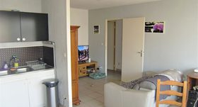 Appartement 3pcs 13140 MIRAMAS