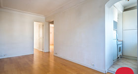 Appartement 3pcs 92300 LEVALLOIS PERRET