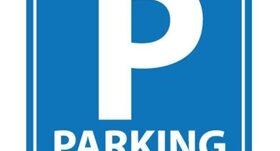 Parking/Box 0pcs 92800 PUTEAUX