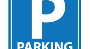 Parking/Box Puteaux à vendre
