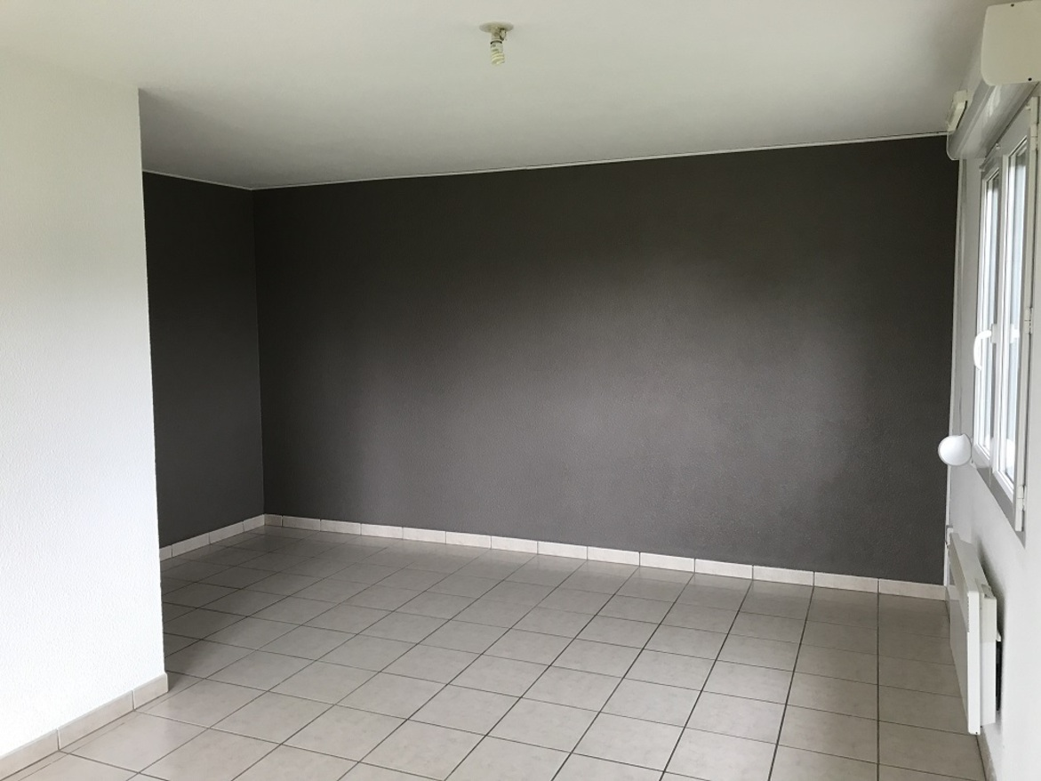Appartement 2pcs 50470 CHERBOURG EN COTENTIN