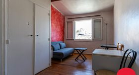 Appartement 1pcs 13100 AIX EN PROVENCE