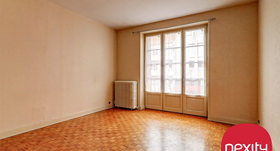 Appartement 3pcs 21000 DIJON