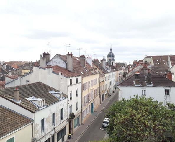 Chalon sur saone | Photo 1/7