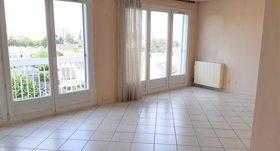 Appartement 4pcs 71100 CHALON SUR SAONE