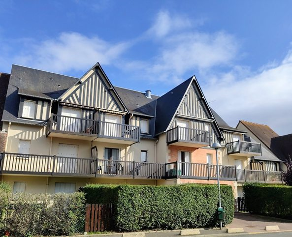 Cabourg | Photo 1/6