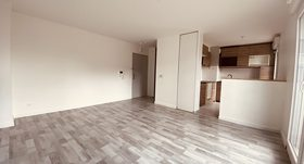 Appartement 3pcs 76000 ROUEN