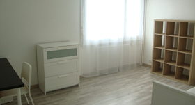 Appartement 1pcs 21000 DIJON