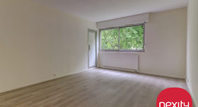 Appartement 2pcs 21000 DIJON