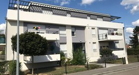 Appartement 4pcs 67500 HAGUENAU