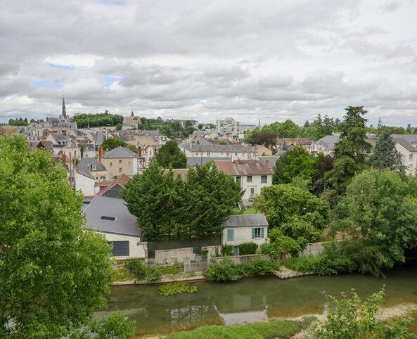 Montargis | Photo 1/6